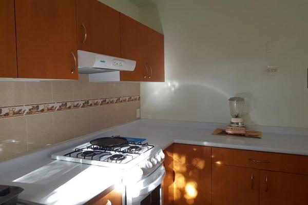 Foto de casa en venta en  , oacalco, yautepec, morelos, 9270626 No. 02