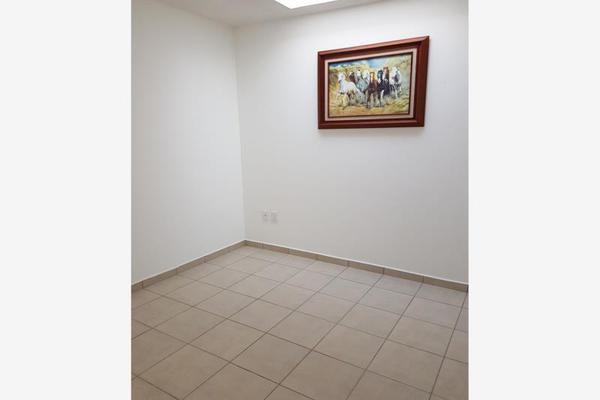 Foto de casa en venta en  , oacalco, yautepec, morelos, 9270626 No. 04