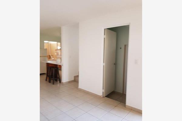 Foto de casa en venta en  , oacalco, yautepec, morelos, 9270626 No. 06