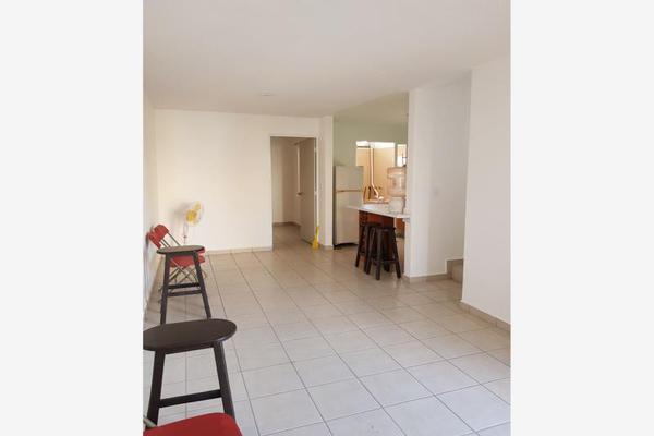 Foto de casa en venta en  , oacalco, yautepec, morelos, 9270626 No. 07
