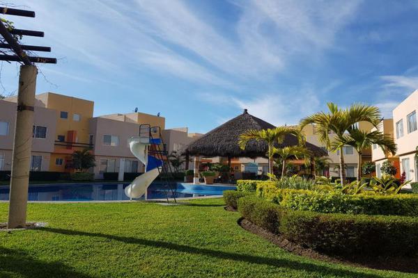 Foto de casa en venta en  , oacalco, yautepec, morelos, 9270626 No. 13
