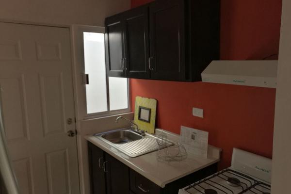 Foto de casa en venta en  , oasis, los cabos, baja california sur, 3428085 No. 02