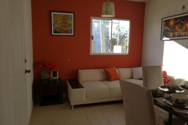 Foto de casa en venta en  , oasis, los cabos, baja california sur, 3428085 No. 03