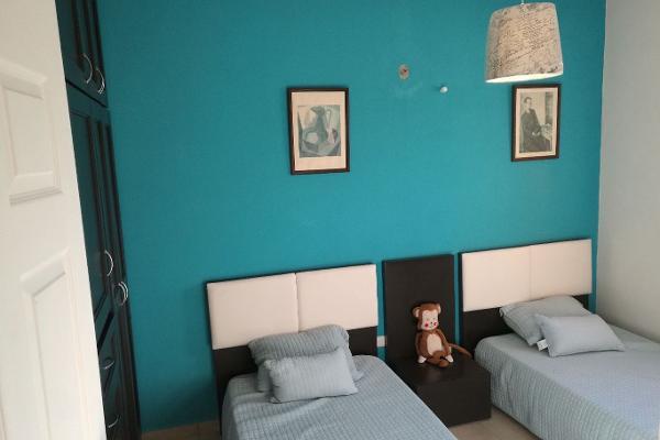 Foto de casa en venta en  , oasis, los cabos, baja california sur, 3428085 No. 06