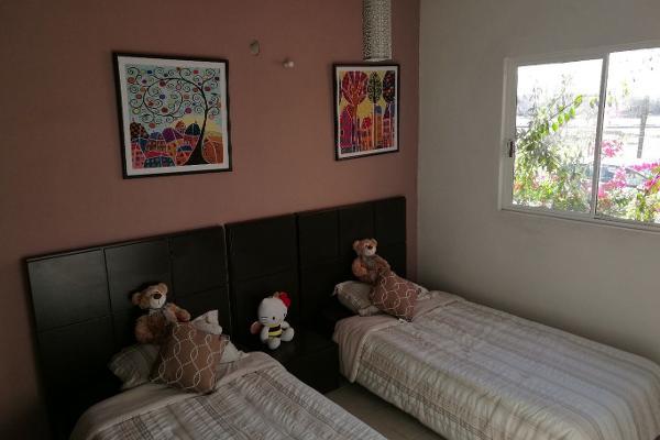 Foto de casa en venta en  , oasis, los cabos, baja california sur, 3428085 No. 07