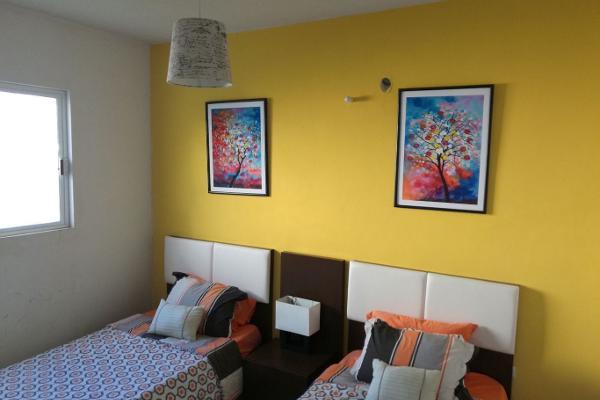 Foto de casa en venta en  , oasis, los cabos, baja california sur, 3428085 No. 08