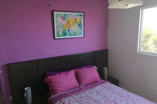 Foto de casa en venta en  , oasis, los cabos, baja california sur, 3428085 No. 10