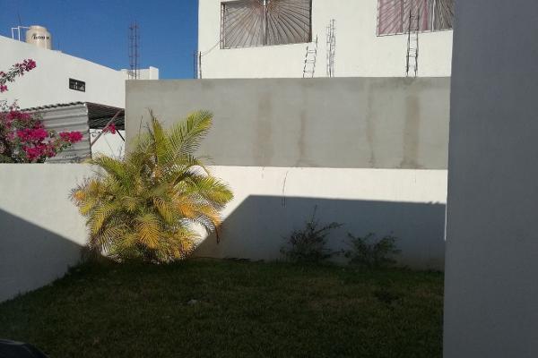 Foto de casa en venta en  , oasis, los cabos, baja california sur, 3428085 No. 11