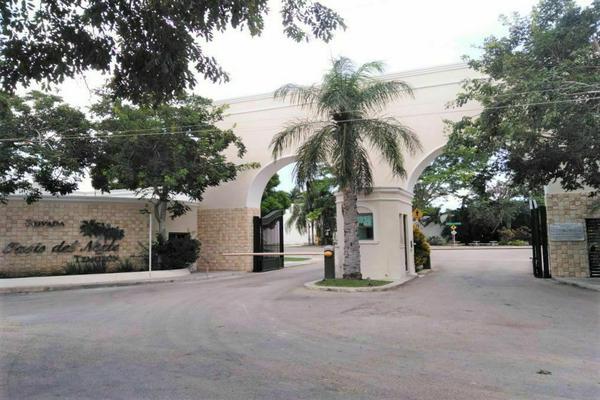 Foto de casa en venta en oasis , temozon norte, mérida, yucatán, 0 No. 02