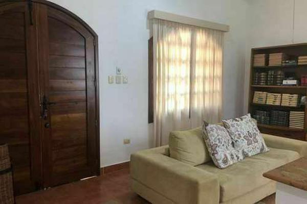 Foto de casa en venta en oasis , temozon norte, mérida, yucatán, 0 No. 04