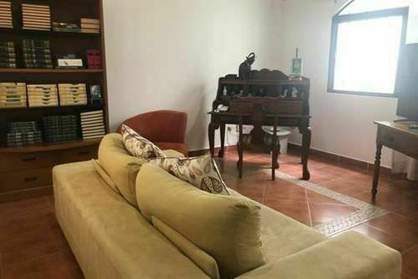 Foto de casa en venta en oasis , temozon norte, mérida, yucatán, 0 No. 05