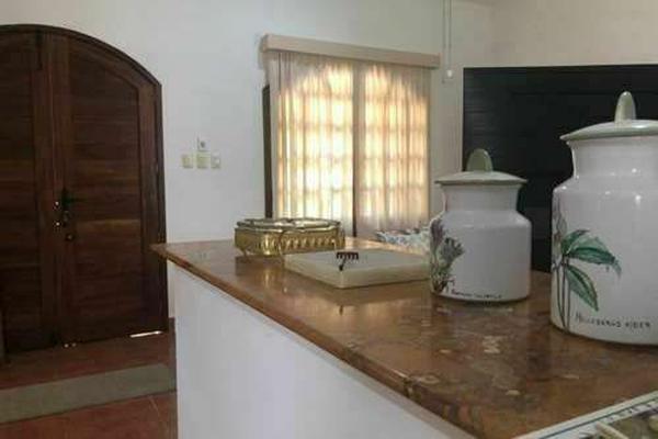 Foto de casa en venta en oasis , temozon norte, mérida, yucatán, 0 No. 06