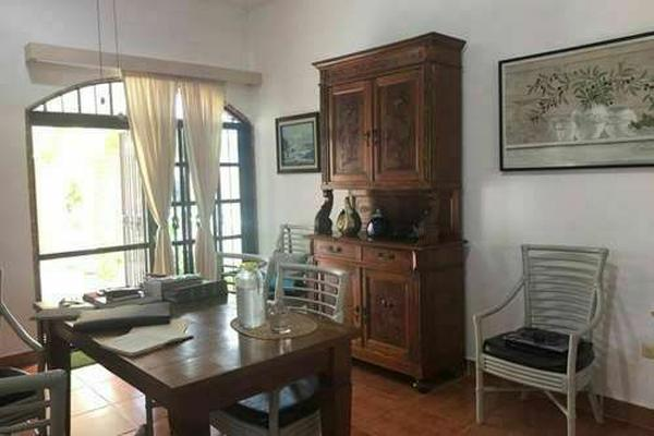 Foto de casa en venta en oasis , temozon norte, mérida, yucatán, 0 No. 07
