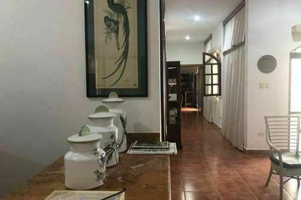 Foto de casa en venta en oasis , temozon norte, mérida, yucatán, 0 No. 08