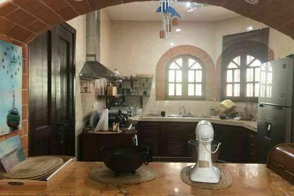 Foto de casa en venta en oasis , temozon norte, mérida, yucatán, 0 No. 09