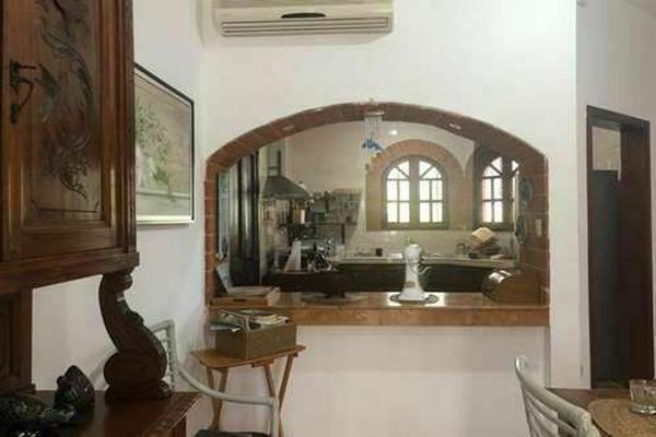 Foto de casa en venta en oasis , temozon norte, mérida, yucatán, 0 No. 10