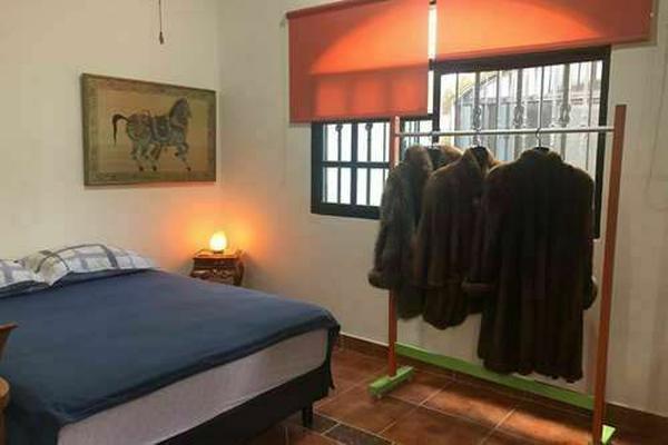 Foto de casa en venta en oasis , temozon norte, mérida, yucatán, 0 No. 11