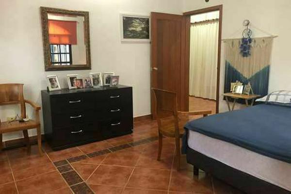 Foto de casa en venta en oasis , temozon norte, mérida, yucatán, 0 No. 13