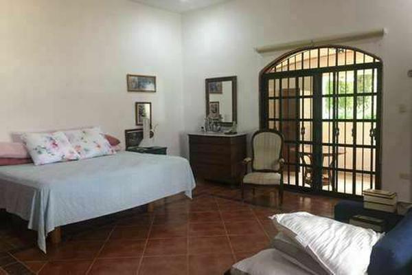 Foto de casa en venta en oasis , temozon norte, mérida, yucatán, 0 No. 15