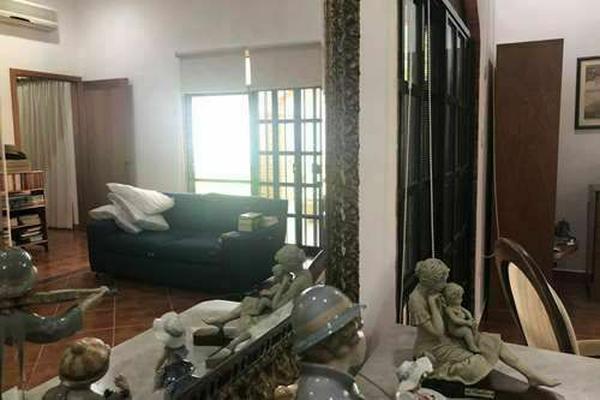 Foto de casa en venta en oasis , temozon norte, mérida, yucatán, 0 No. 17