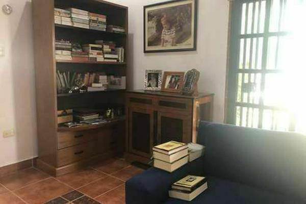 Foto de casa en venta en oasis , temozon norte, mérida, yucatán, 0 No. 18
