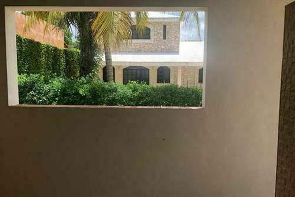 Foto de casa en venta en oasis , temozon norte, mérida, yucatán, 0 No. 19