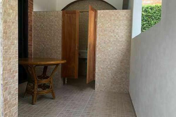 Foto de casa en venta en oasis , temozon norte, mérida, yucatán, 0 No. 21