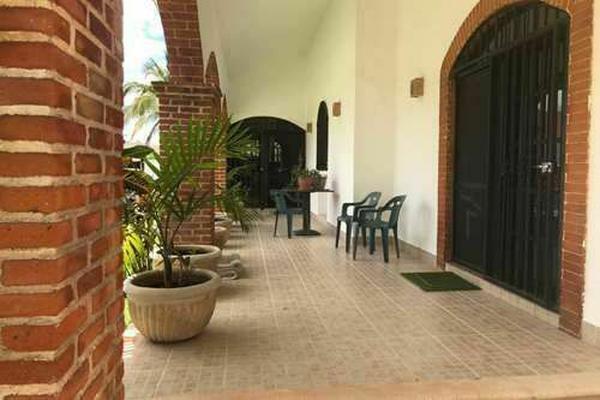 Foto de casa en venta en oasis , temozon norte, mérida, yucatán, 0 No. 22