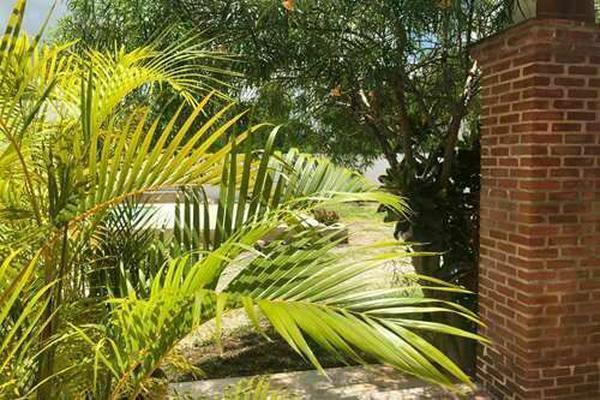 Foto de casa en venta en oasis , temozon norte, mérida, yucatán, 0 No. 23