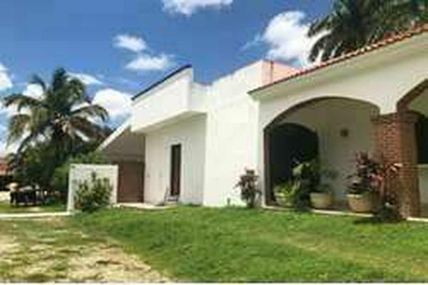Foto de casa en venta en oasis , temozon norte, mérida, yucatán, 0 No. 24