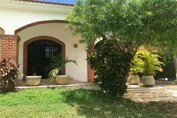 Foto de casa en venta en oasis , temozon norte, mérida, yucatán, 0 No. 25