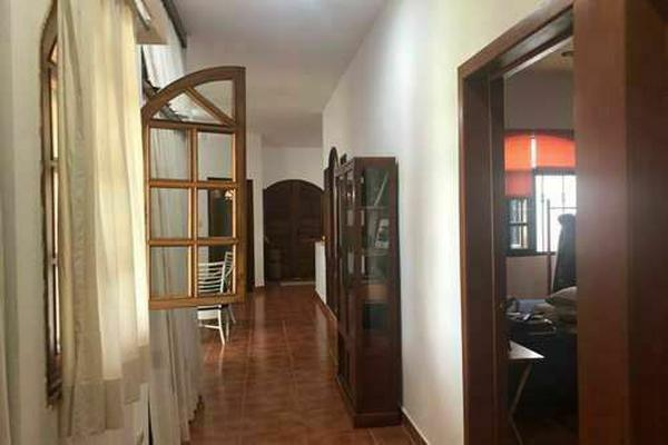 Foto de casa en venta en oasis , temozon norte, mérida, yucatán, 0 No. 26