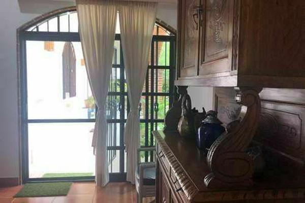 Foto de casa en venta en oasis , temozon norte, mérida, yucatán, 0 No. 27