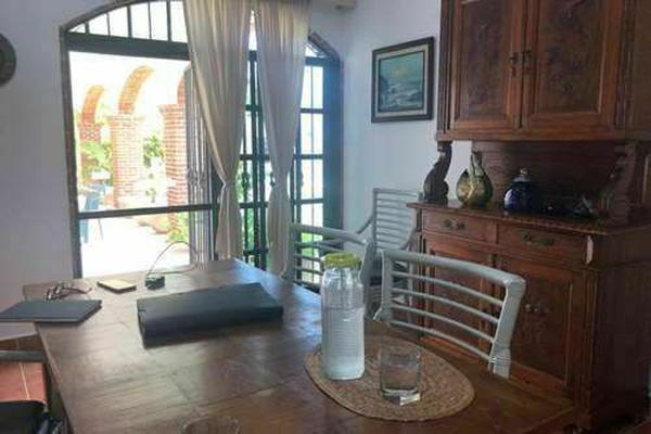 Foto de casa en venta en oasis , temozon norte, mérida, yucatán, 0 No. 28