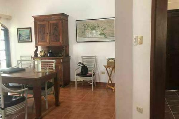 Foto de casa en venta en oasis , temozon norte, mérida, yucatán, 0 No. 29