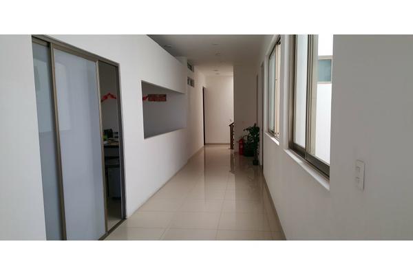 Foto de edificio en venta en  , oaxaca centro, oaxaca de juárez, oaxaca, 10017738 No. 03