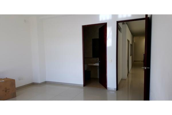 Foto de edificio en venta en  , oaxaca centro, oaxaca de juárez, oaxaca, 10017738 No. 04