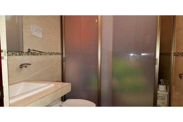 Foto de edificio en venta en  , oaxaca centro, oaxaca de juárez, oaxaca, 10017738 No. 08