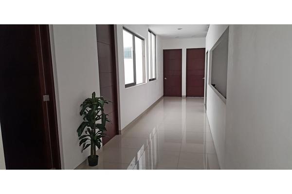 Foto de edificio en venta en  , oaxaca centro, oaxaca de juárez, oaxaca, 10017738 No. 10
