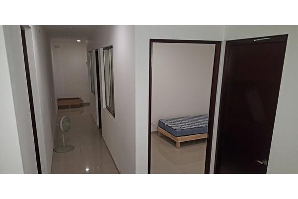 Foto de edificio en venta en  , oaxaca centro, oaxaca de juárez, oaxaca, 10017738 No. 16