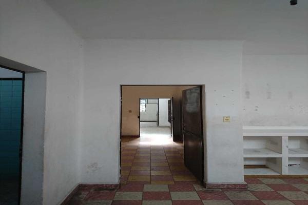 Foto de edificio en venta en  , oaxaca centro, oaxaca de juárez, oaxaca, 0 No. 08
