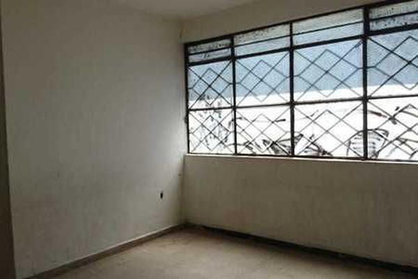 Foto de edificio en venta en  , oaxaca centro, oaxaca de juárez, oaxaca, 0 No. 13