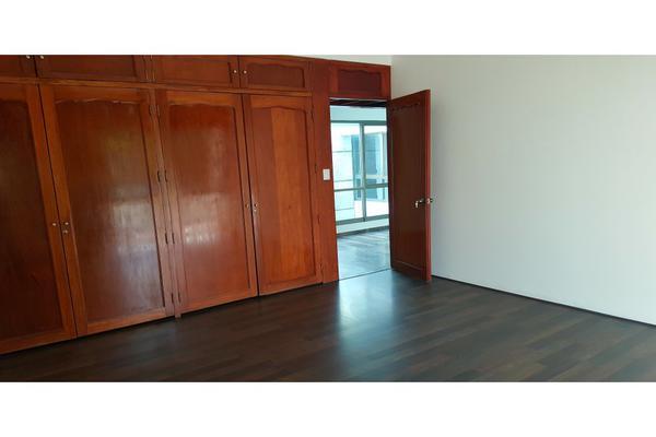 Foto de casa en renta en  , oaxaca centro, oaxaca de juárez, oaxaca, 9315149 No. 03