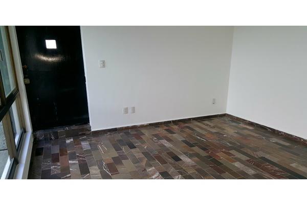 Foto de casa en renta en  , oaxaca centro, oaxaca de juárez, oaxaca, 9315149 No. 04