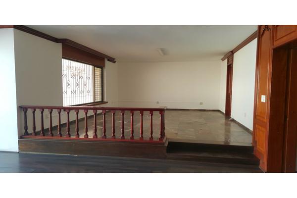 Foto de casa en renta en  , oaxaca centro, oaxaca de juárez, oaxaca, 9315149 No. 05