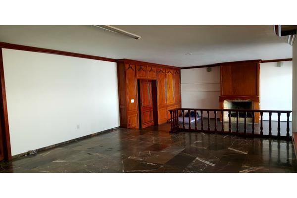 Foto de casa en renta en  , oaxaca centro, oaxaca de juárez, oaxaca, 9315149 No. 06