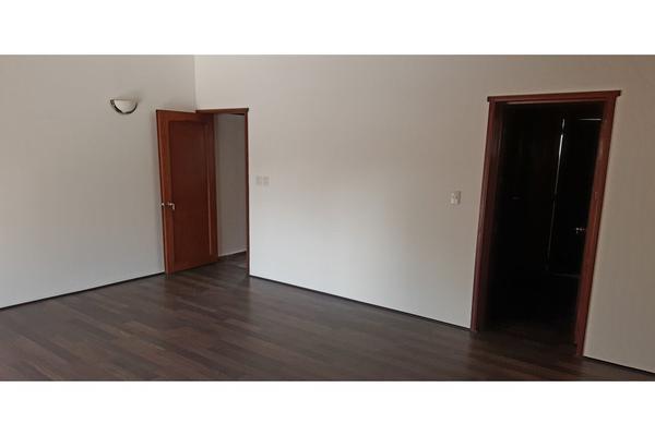Foto de casa en renta en  , oaxaca centro, oaxaca de juárez, oaxaca, 9315149 No. 07