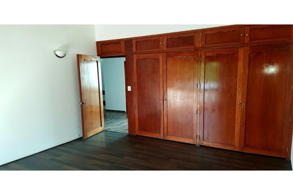 Foto de casa en renta en  , oaxaca centro, oaxaca de juárez, oaxaca, 9315149 No. 08
