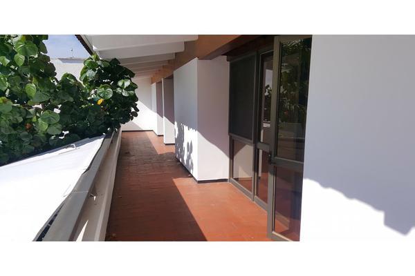 Foto de casa en renta en  , oaxaca centro, oaxaca de juárez, oaxaca, 9315149 No. 09