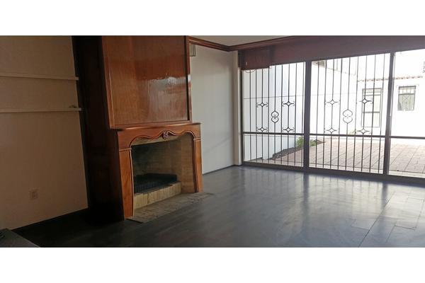 Foto de casa en renta en  , oaxaca centro, oaxaca de juárez, oaxaca, 9315149 No. 12